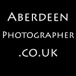Aberdeen Photographer