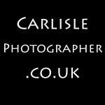 Carlisle Photographer