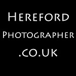 Hereford Photographer