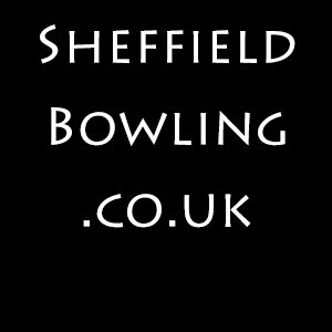 Sheffield Bowling