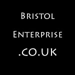 Bristol Enterprise